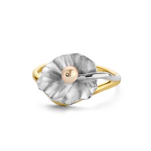 Ring Cuyvers