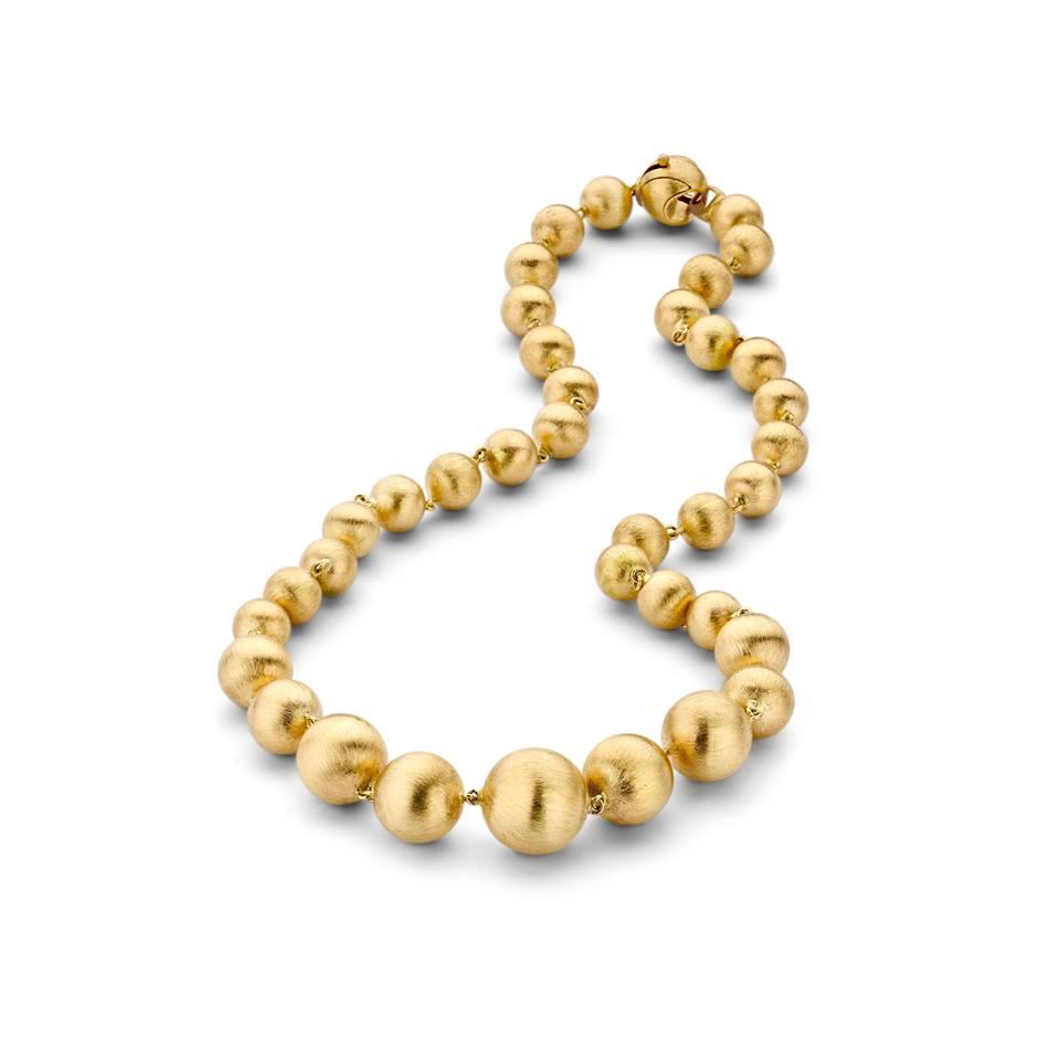 gouden ketting.jpg