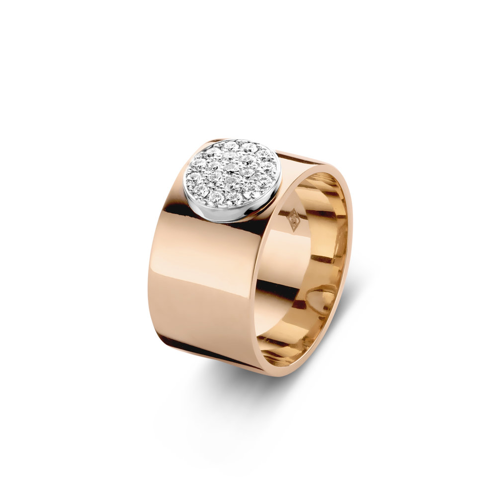 ring_1.jpg