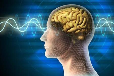 Mind & Meditation -