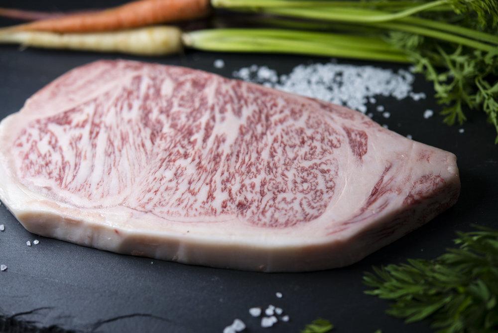 Strip Steak Portioned.jpg