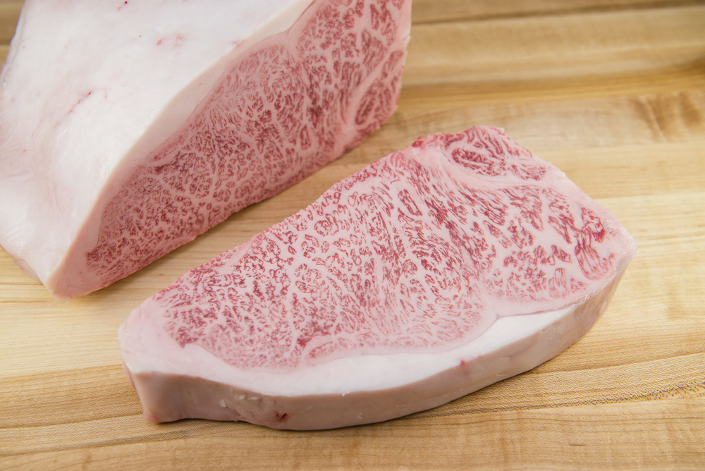 Boneless Striploin WHOLE cut.jpg