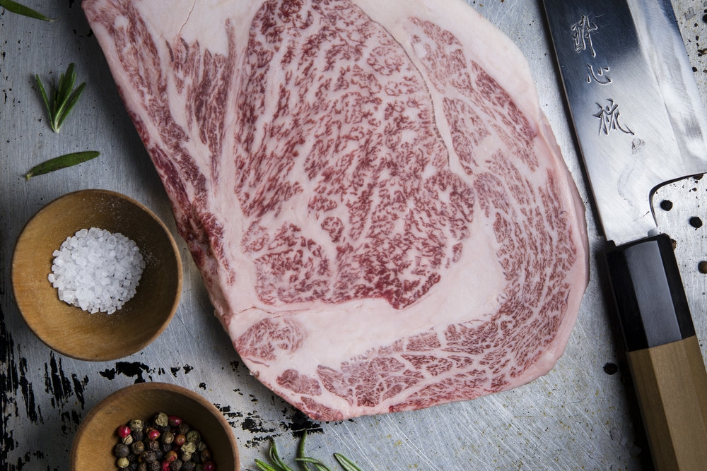 Ribeye Steak Portioned 02.jpg