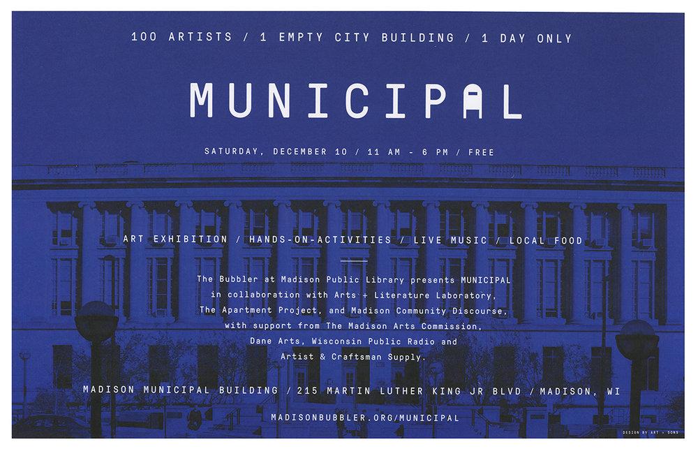 Municipal_poster.jpg