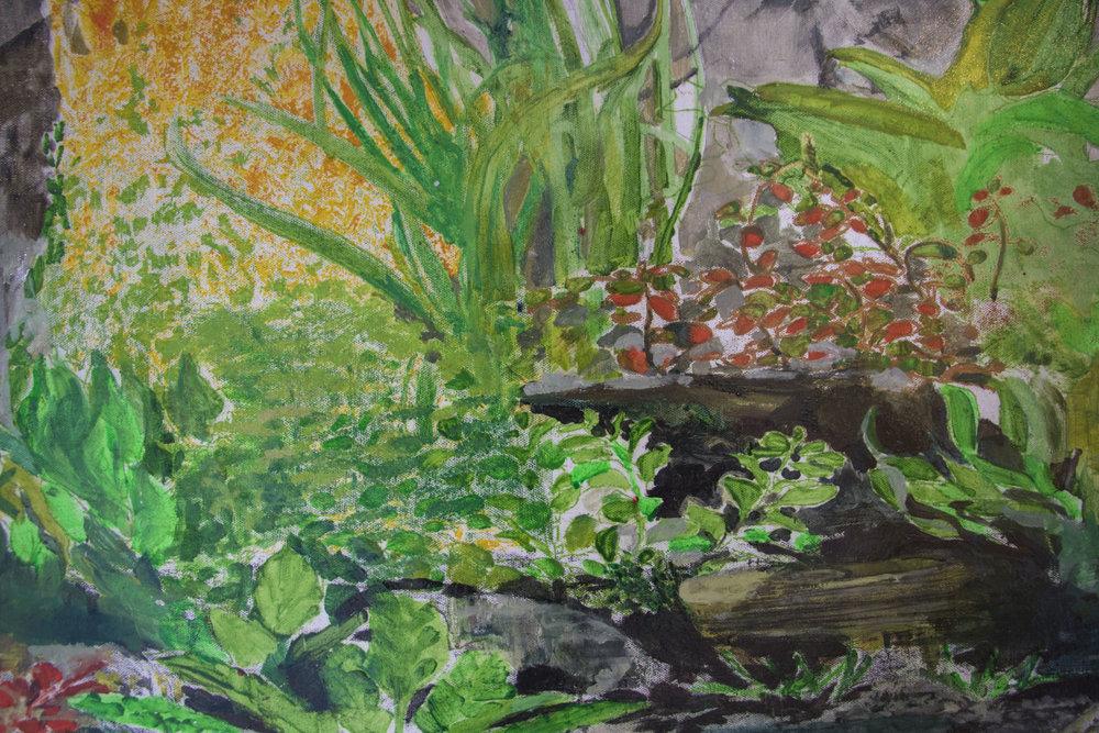 Helen_Hawley__art_painting_art_lit_lab_20190210021019IMG_0615.jpg