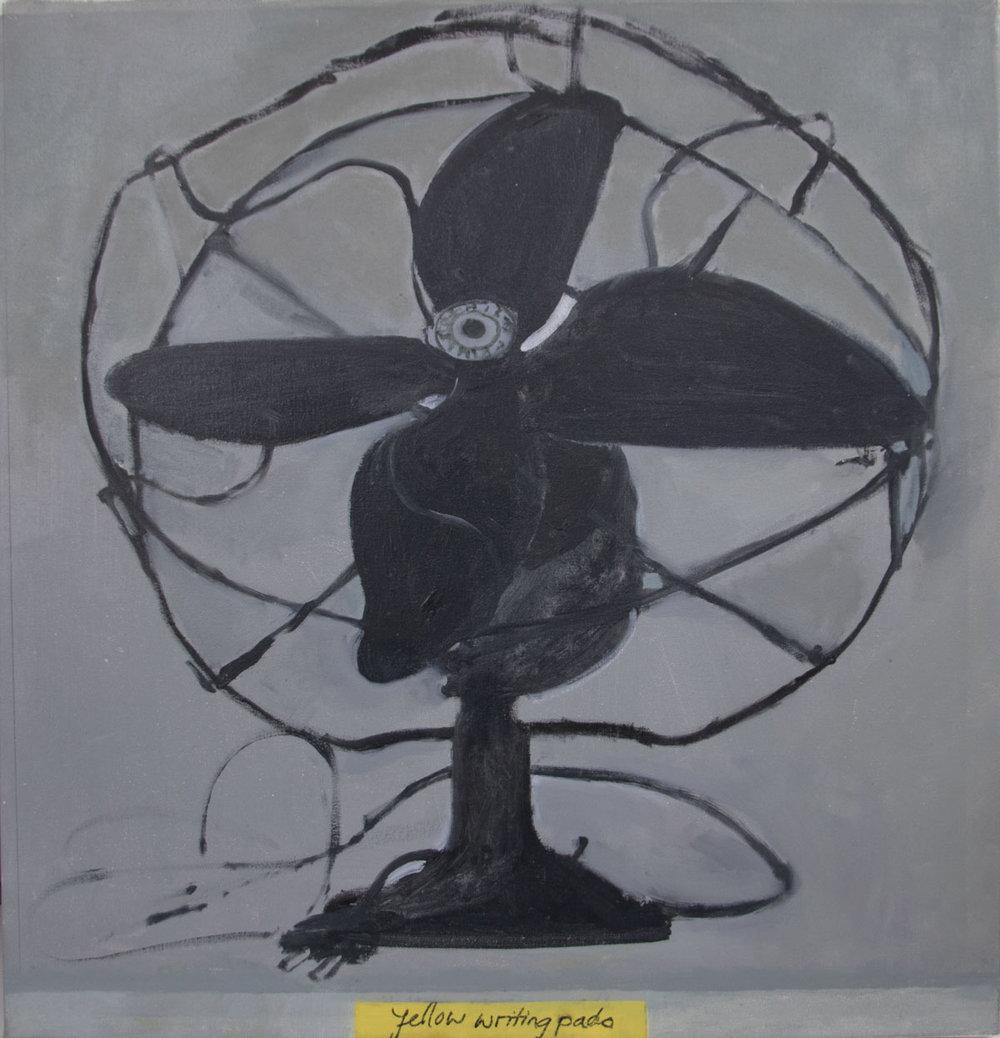 Helen_Hawley__art_painting_art_lit_lab20190210021019IMG_0555.jpg