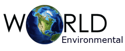 World Environmental