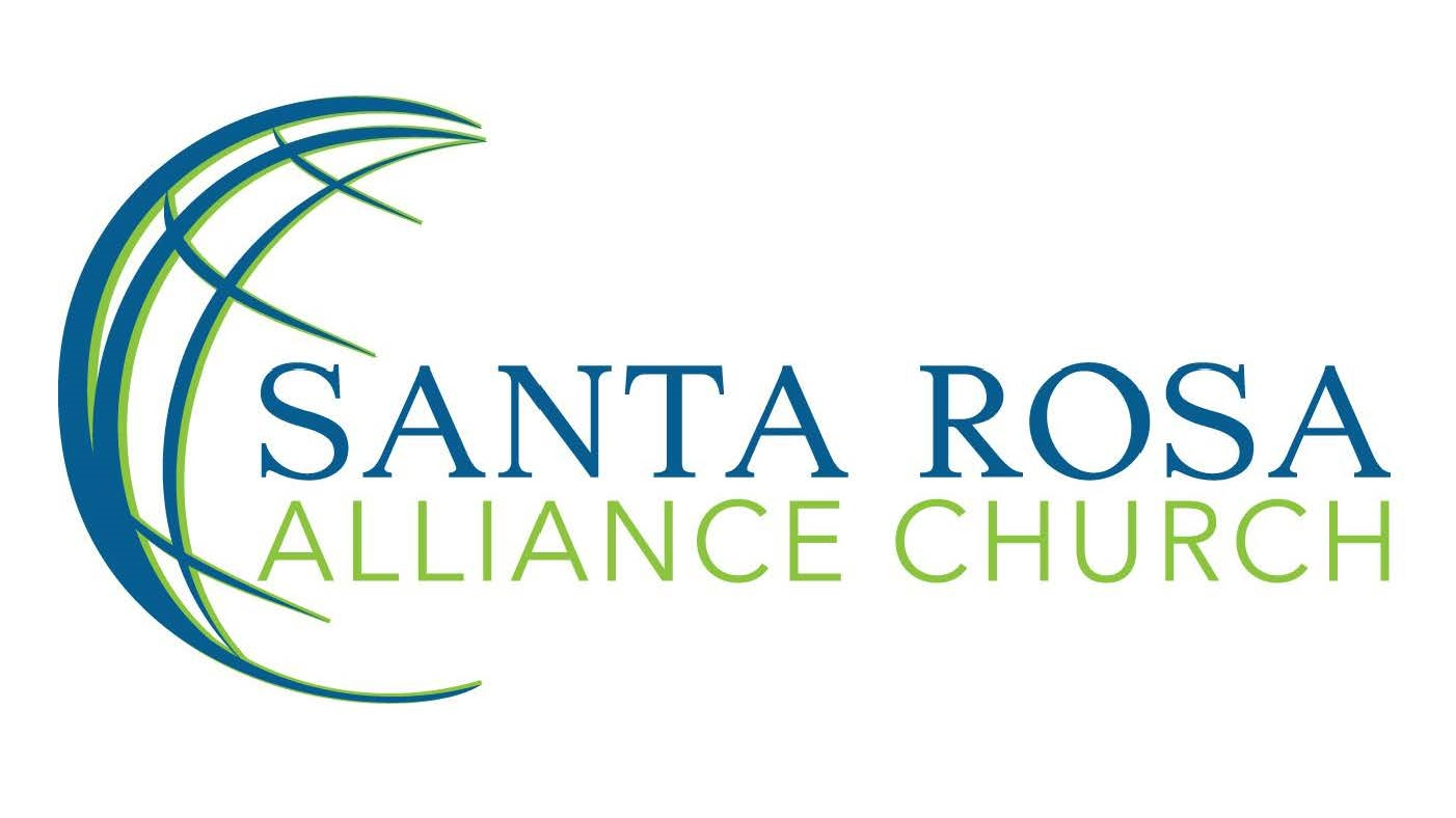 Santa Rosa Alliance Church
