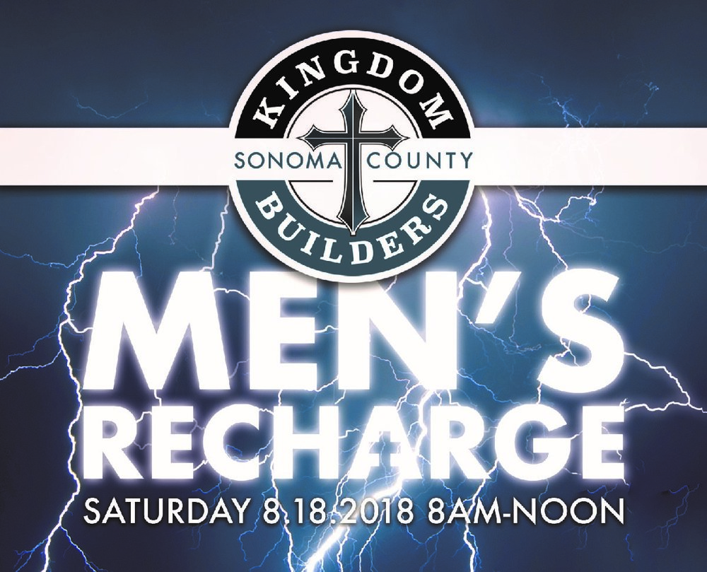 Men's Recharge 2018.jpg