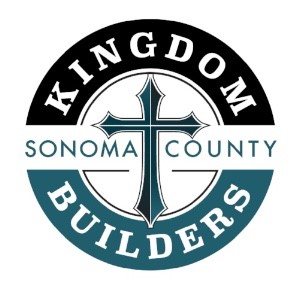 Kingdom Builders Logo.jpg