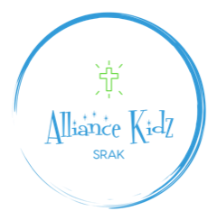 Childrens-Ministry logo 2.png