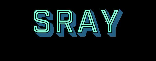 SRAY.png