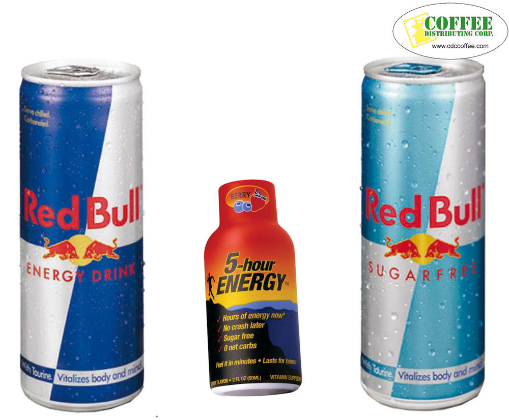workplace energy drinks enerji red bull 5 hour the. Black Bedroom Furniture Sets. Home Design Ideas
