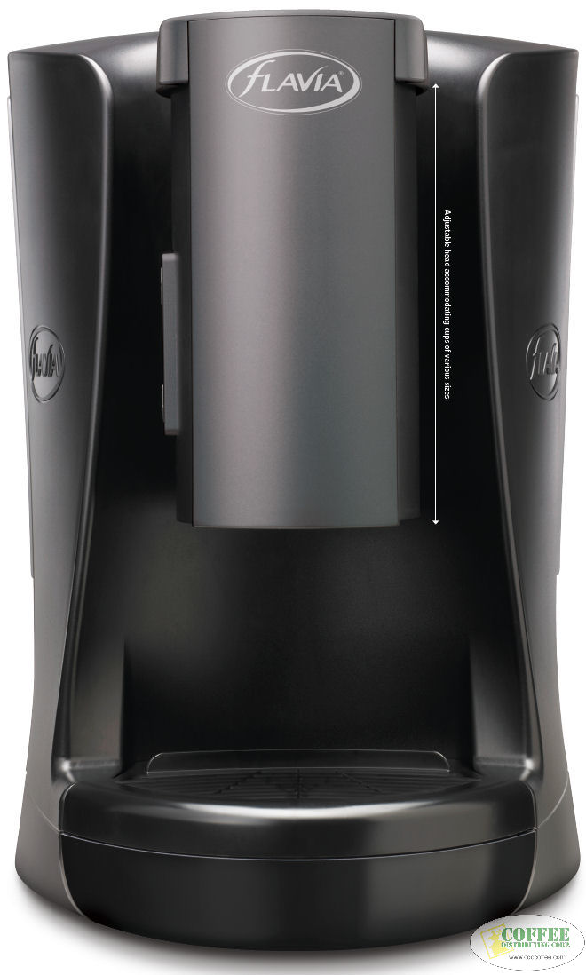 Flavia C150 Office Brewer