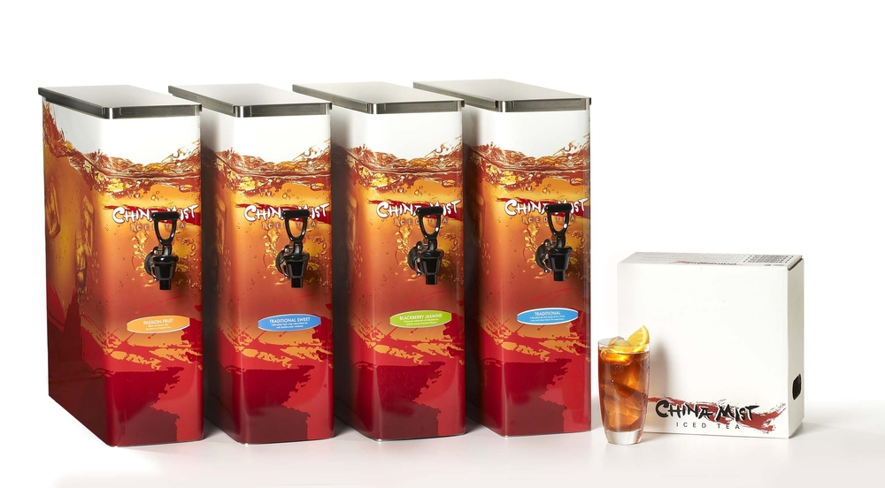 Happy National Iced Tea Day The Coffee Refreshment Experts