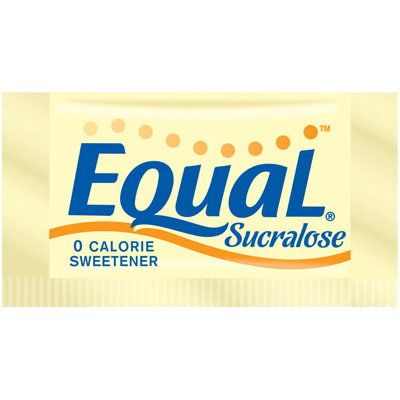 equal-yellow-sucralose-sweetener.jpg