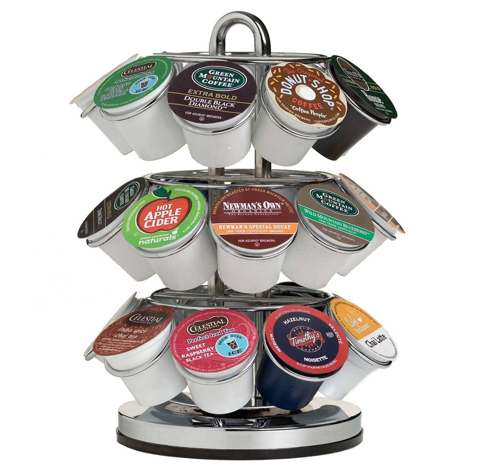 k-cup-carousel-green-mountain.jpg