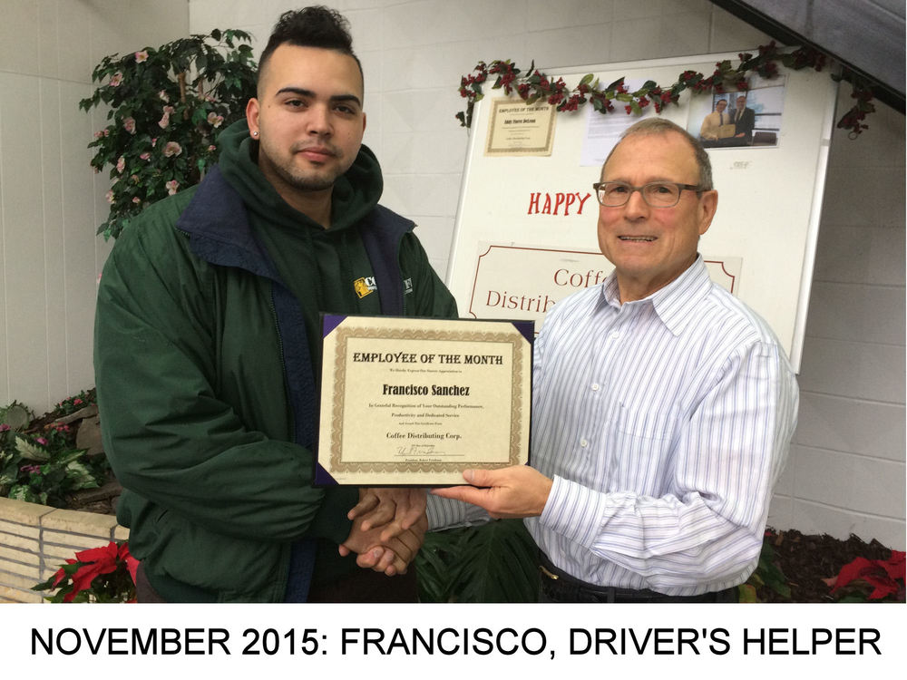 employee-of-month-november-2015.jpg
