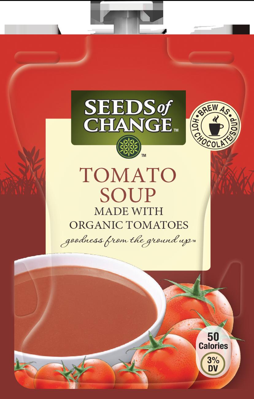 flavia-tomato-soup-mars-drinks.png