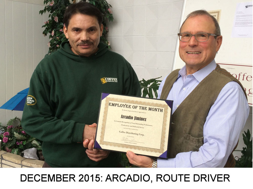 employee-of-month-december-2015.jpg