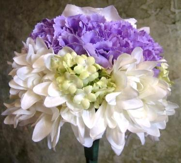 side-view-of-finished-bouquet.jpg