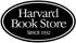 Harvard_Book_Store.jpg