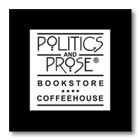 politics and prose.png