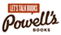 powells_books.png