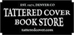 Tattered_Cover_Bookstore.jpg