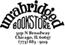unabridged_bookstore.jpg
