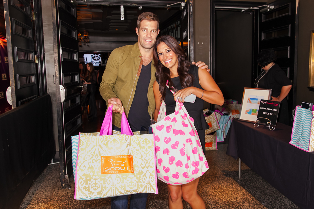 Geoff Stults_7th Heaven, Enlisted_Angelique Cabral_Enlisted.jpg