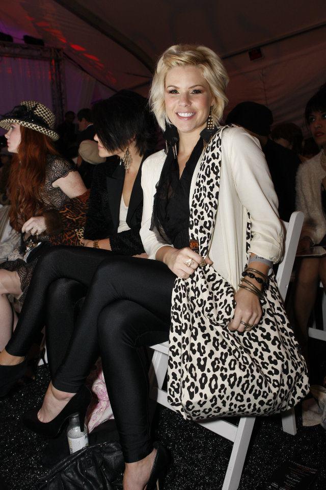 Kimberly Caldwell_American Idol.jpg
