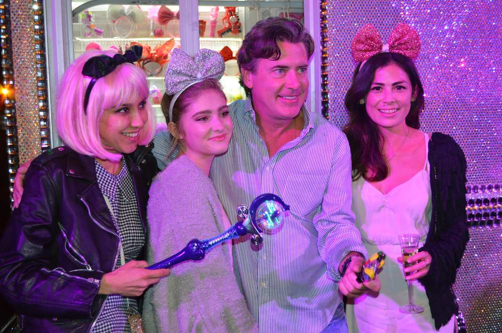 Willow Shields_Hunger Games and_Leilani Shimoda Swim Designer_ Owner Jimmy Sommers.jpg