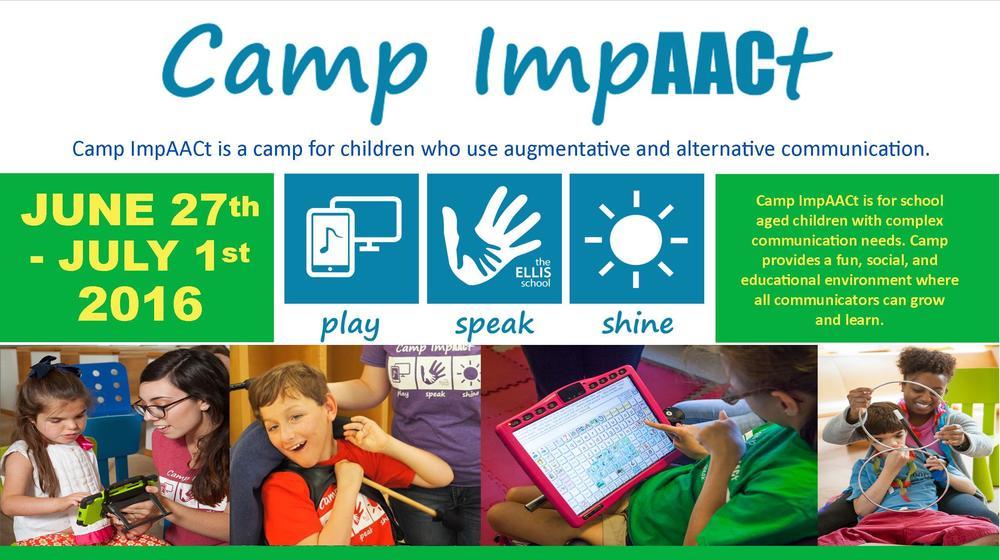 camp impaact 2016 banner.jpg