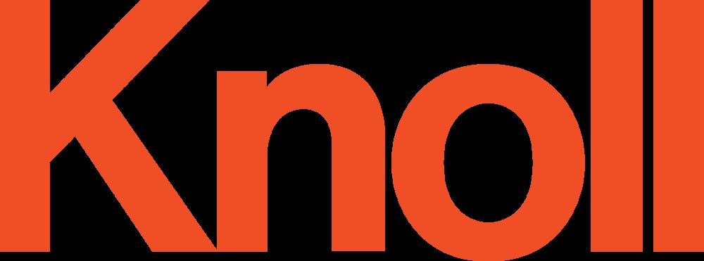 Knoll_logo_NEWWEBRED.png