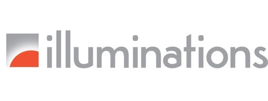 Illuminations_LOGO_print.jpeg