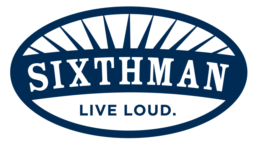 sixthman-cruise.png