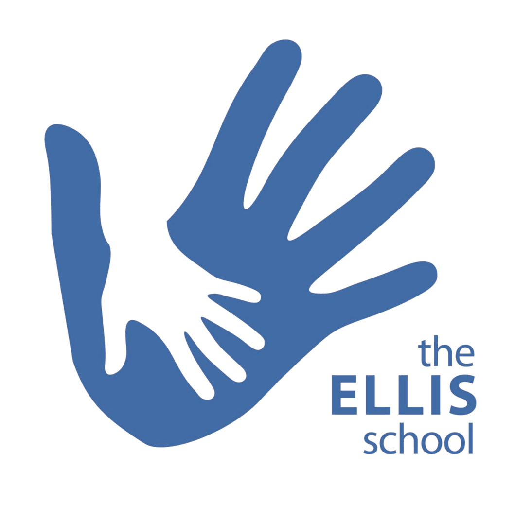The Ellis School of Atlanta