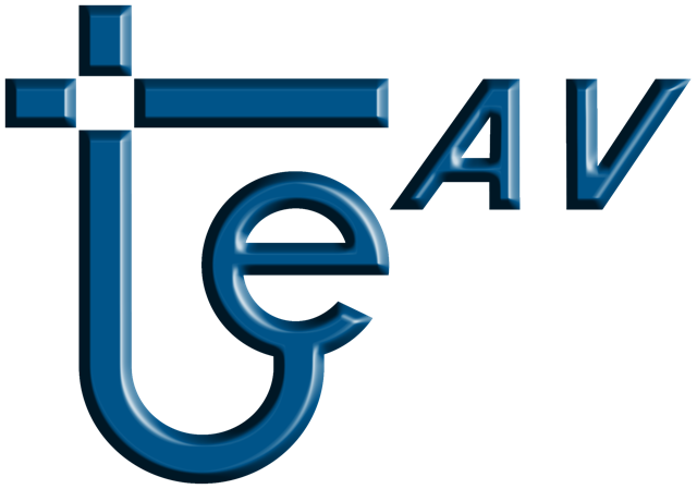 TE_av_logo_balanced_grouped_4-15-12 NEW.png