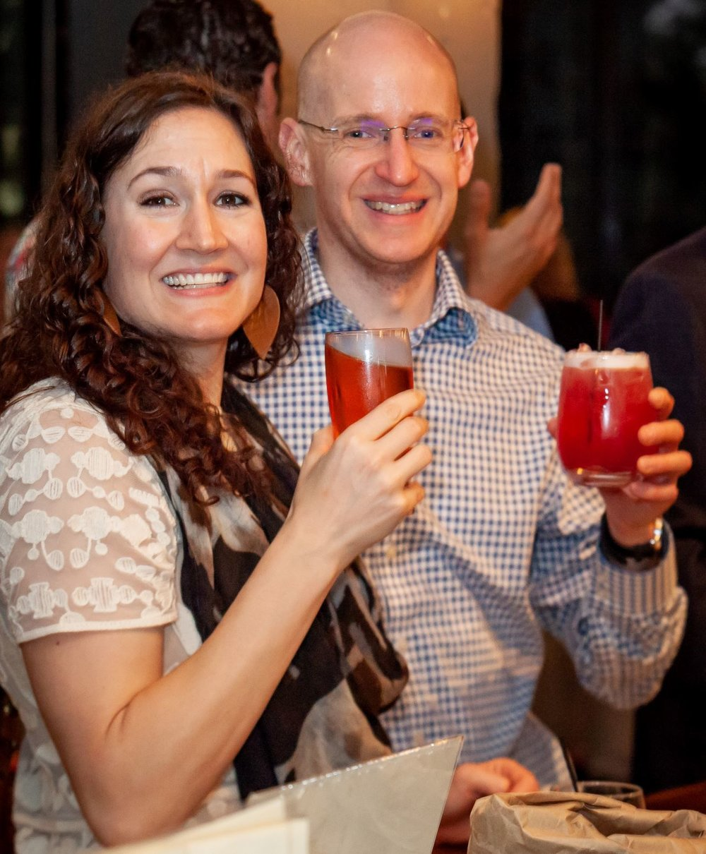 People Smiling with Drinks.jpg