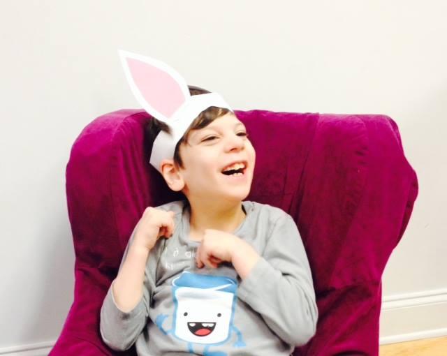 Damian as Easter Bunny.jpg