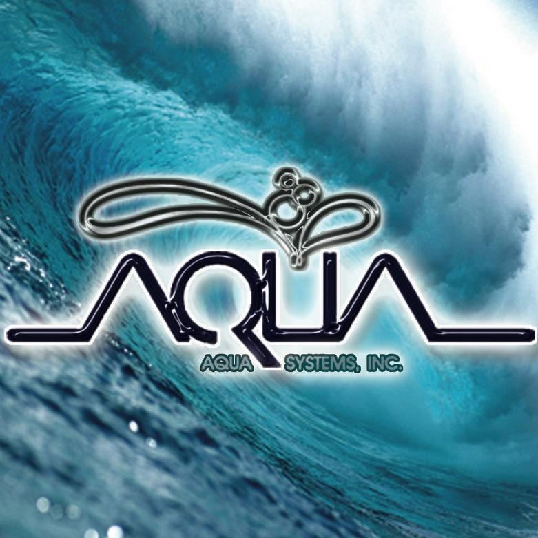 aqua logo 3-18-2013.jpg