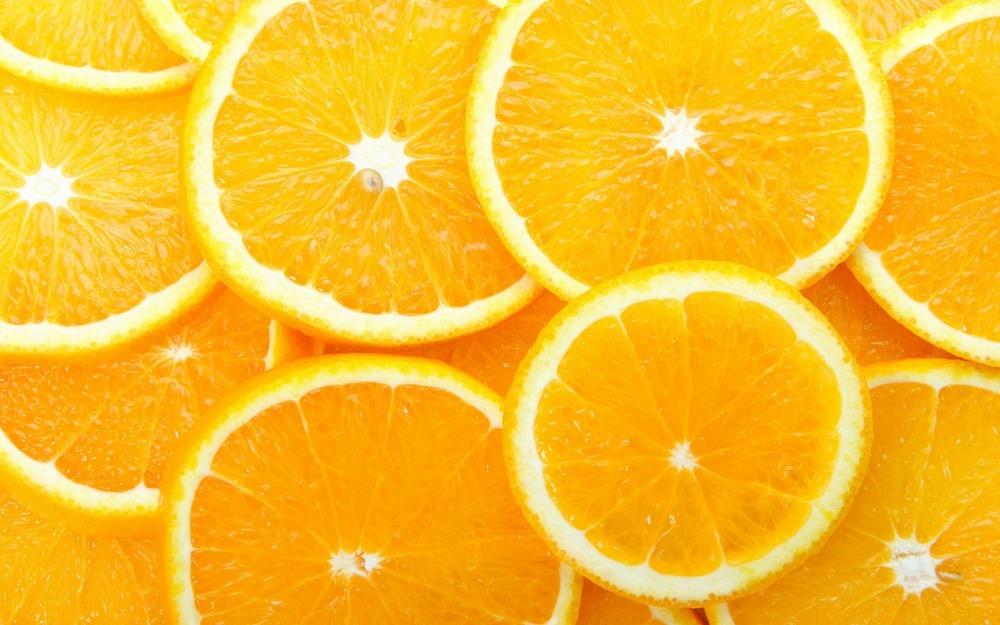 Natural Orange.jpg