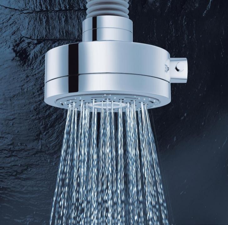 shower control.jpg