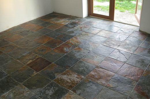 clean tile1.jpg
