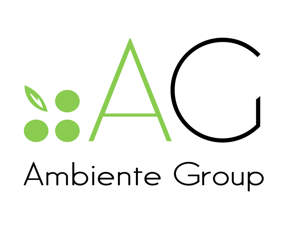 Ambiente Group