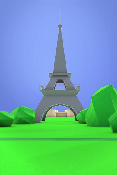 TowerWeb.jpg