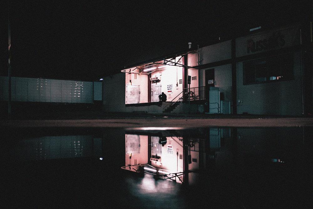 1 | 21 | 17