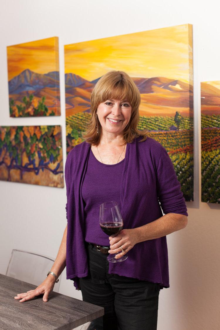Darcie+Kent+Vineyards.jpg