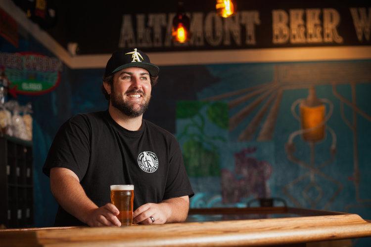 Altamont+Beer+Works.jpg